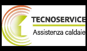 Tecnoservice-assistenza-caldaie-logo-web
