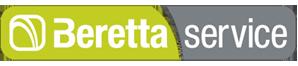 berettaservice-centro-assistenza-caldaie-beretta